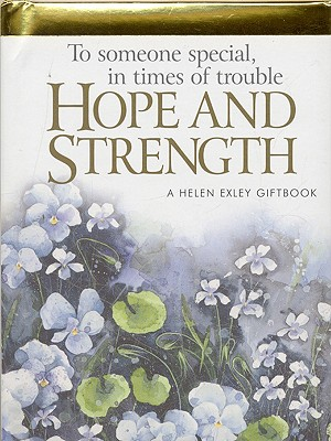 Image for To Someone Special in Times of Trouble, Hope and Strength