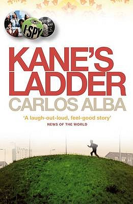 Image for Kane's Ladder