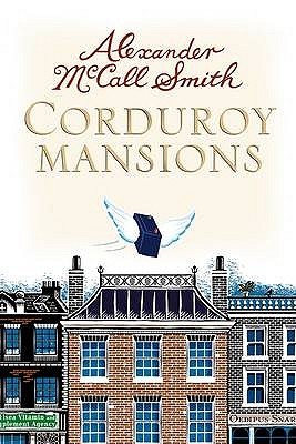 Image for Corduroy Mansions