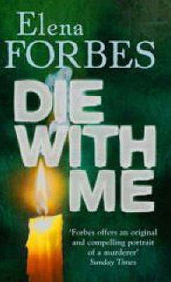 Die With Me, Forges, Elena