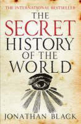 Image for The Secret History of the World