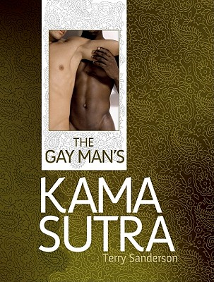 Image for Gay Man's Kama Sutra
