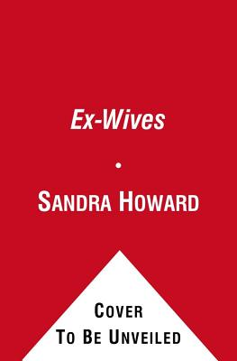 Image for Ex-Wives
