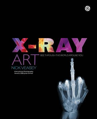 Image for X-Ray Art