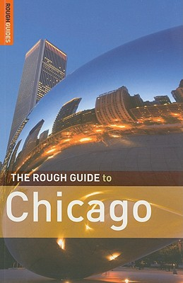 Image for Rough Guide to Chicago