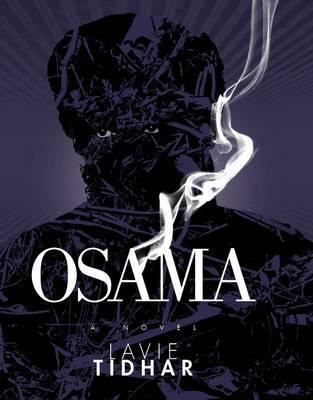 Image for Osama