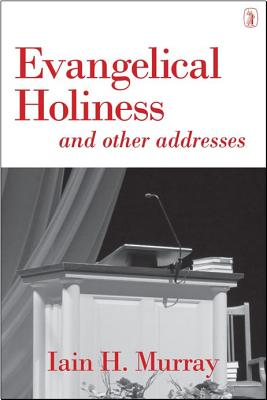Image for Evangelical Holiness