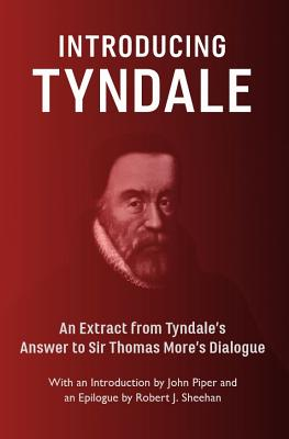 Image for Introducing Tyndale
