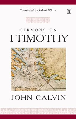 Image for Sermons on 1 Timothy