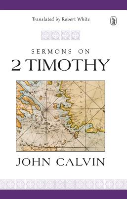 Image for Sermons on 2 Timothy