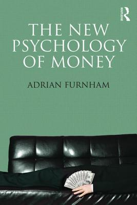 Image for The New Psychology of Money