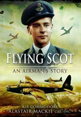 Image for Flying Scot