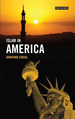Image for Islam in America