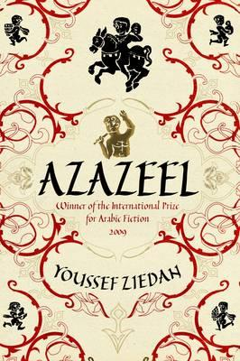 Image for Azazeel