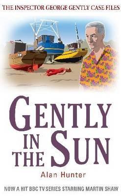 Gently in the Sun, Hunter, Alan