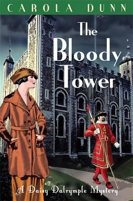 Image for Bloody Tower
