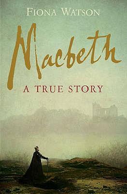 Image for Macbeth : a true Story
