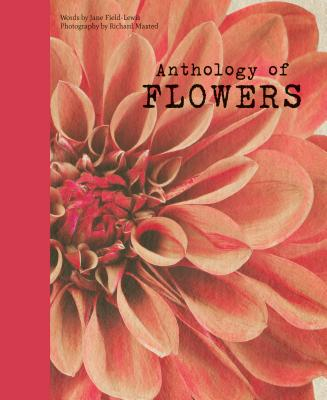 Image for Anthology of Flowers