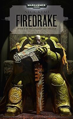 Image for Firedrake