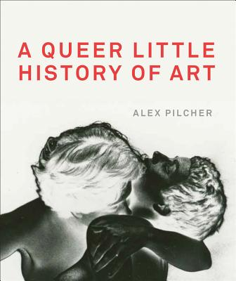 Image for A Queer Little History of Art
