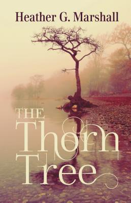 Image for THORN TREE