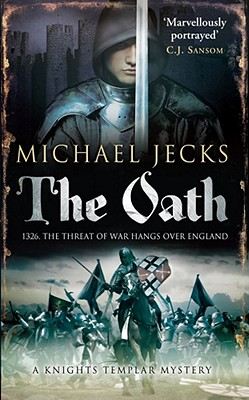 The Oath, Jecks, Michael