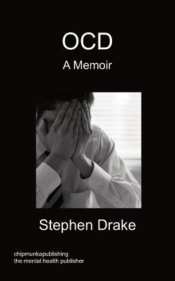 Image for OCD - A Memoir