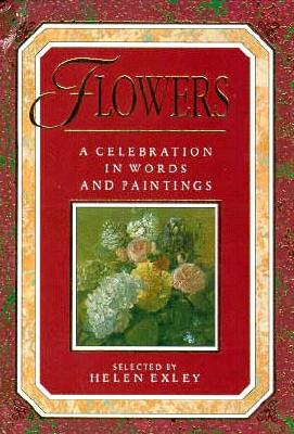Image for Flowers (Celebrations)