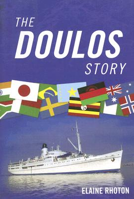 The Doulos Story, Rhoton,Elaine