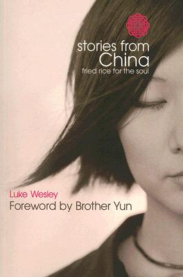 Image for Stories from China