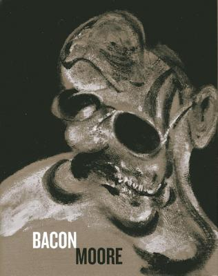 Image for Bacon Moore: Flesh and Bone
