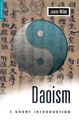 Image for Daoism : A Short Introduction