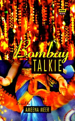 Image for Bombay Talkie (Old Edition) (High Risk)