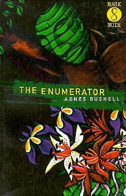The Enumerator, Bushell, Agnes