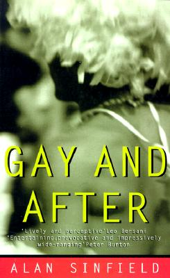 Image for GAY AND AFTER