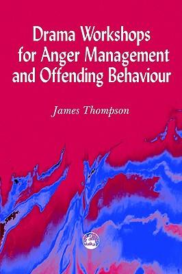 Image for Drama Workshops for Anger Management and Offending Behaviour