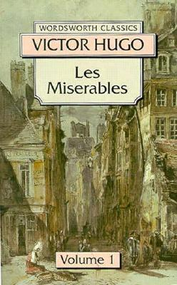 Les Miserables, VICTOR HUGO
