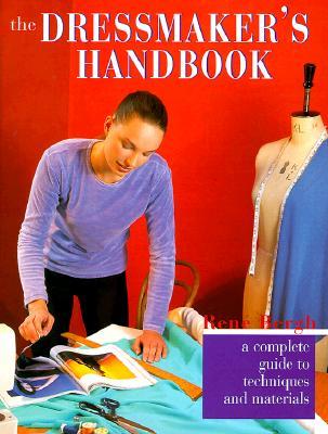 Image for The Dressmaker's Handbook