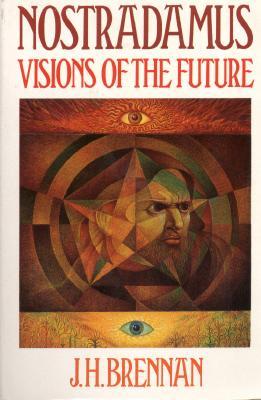 Image for Nostradamus: Visions of the Future