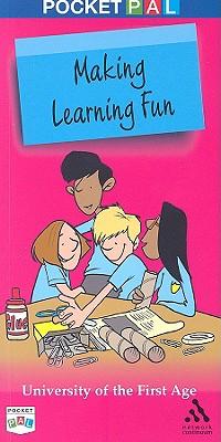 Image for Pocket PAL: Making Learning Fun