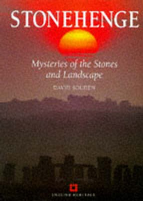 Stonehenge, Souden, David