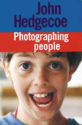 Image for Photographing People