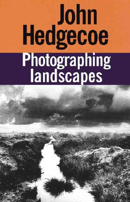 Image for Photographing Landscapes