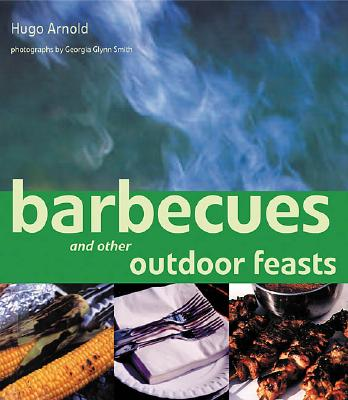 Image for Barbecues and Other Outdoor Feasts