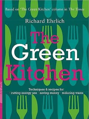 Image for The Green Kitchen (The)