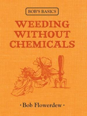 Image for Weeding without Chemicals