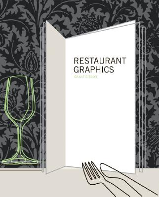 Restaurant Graphics, Gibson, Grant