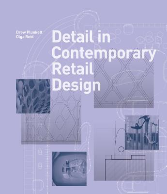 Image for Detail in Contemporary Retail Design
