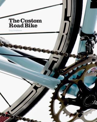 Image for Custom Road Bike, The