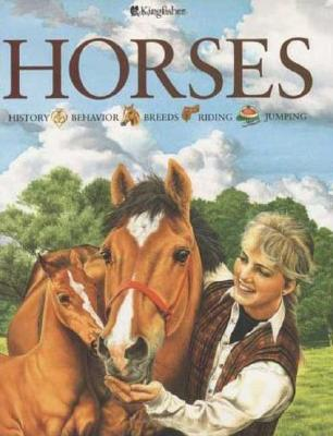 Image for Horses